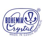 Bohemia Crystal UAE Jobs