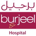 Burjeel Hospital Jobs