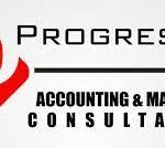 PROGRESSIVE ACCOUNTING And MANAGEMENT CONSULTANCIES UAE Jobs