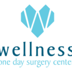Wellness One Day Surgery Jobs