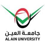Al Ain University Jobs