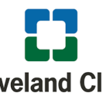 Cleveland Clinic Jobs