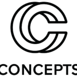 Common Concept UAE Jobs