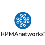 Connect Rpmanetworks UAE Jobs