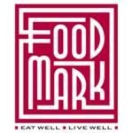Foodmark UAE Jobs