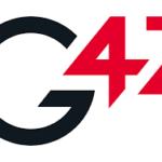 Group 42 UAE Jobs