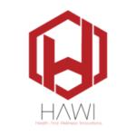 Hawi International Jobs