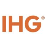 IHG Jobs