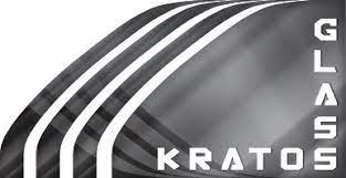 Kratos Glass Jobs