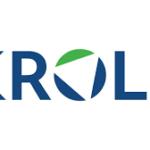 Kroll Jobs