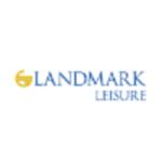 Landmark Leisure UAE Jobs