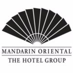 Mandarin Oriental Hotel Group Jobs