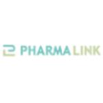 Pharmalink Jobs
