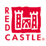 Red Castle Jobs