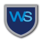 The Westminster School Dubai Jobs