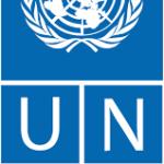 United Nations Development Programme (UNDP) Jobs