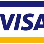 Visa UAE Jobs