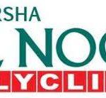 Al Barsha Al Noor Polyclinic Jobs