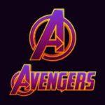 Digital Avengers Jobs