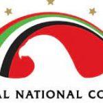 Federal National Council Jobs