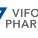 Vifor Pharma Jobs
