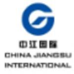 China Jiangsu International Construction Jobs