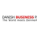 Danish Business Pavilion Jobs