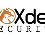 FOXDEN SECURITY Jobs