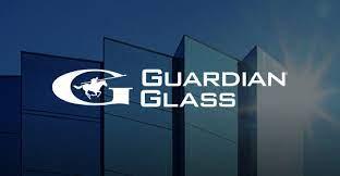 Guardian Glass Jobs