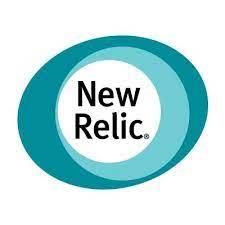 New Relic Jobs