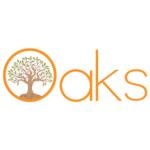 Oaks Jobs