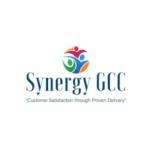 Synergy GCC Jobs